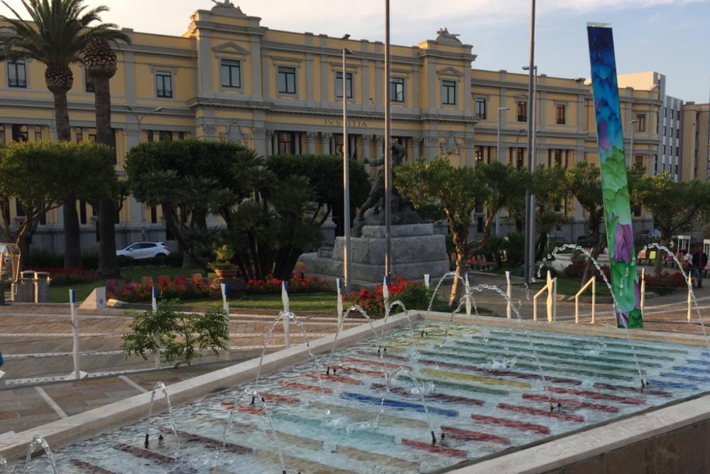 hotel-san-giuseppe-tre-stelle-catanzaro-piazza-matteotti-tribunale